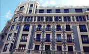 Gestión laboral Bilbao