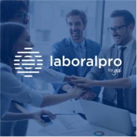 Asesoría laboral para gestión laboral integral